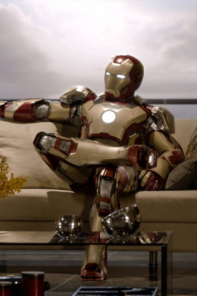 Iron-Man-III-l-PIC-MCH029542 Iron Man Wallpaper Phone 24+