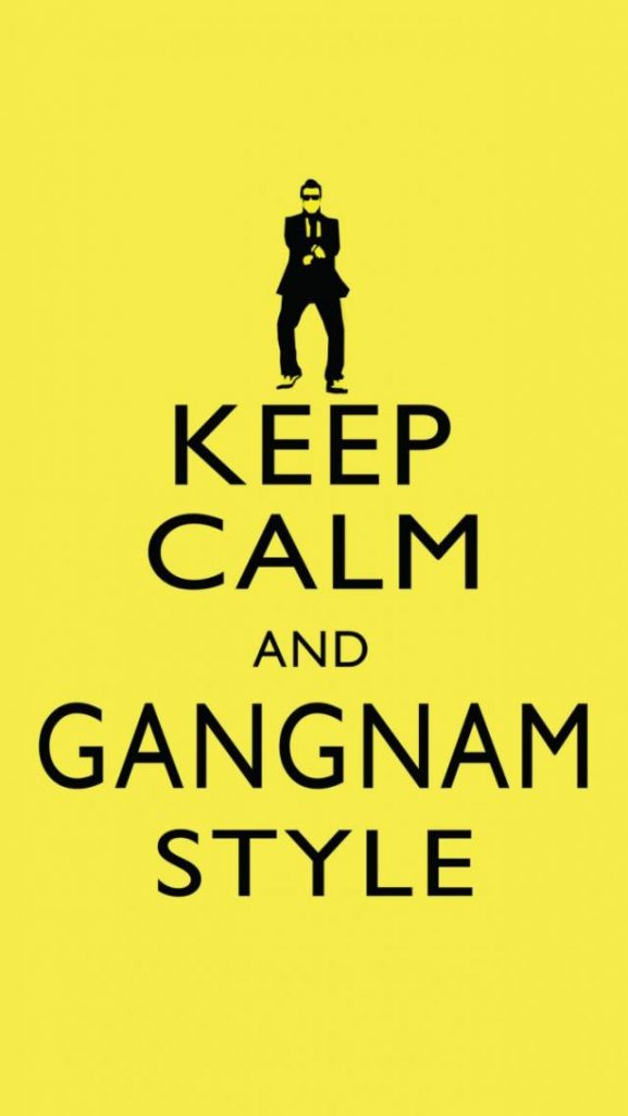 Keep-Calm-and-Gangnam-Style-PSY-iPhone-Wallpaper-PIC-MCH079691-577x1024 Keep Calm Wallpapers For Iphone 24+