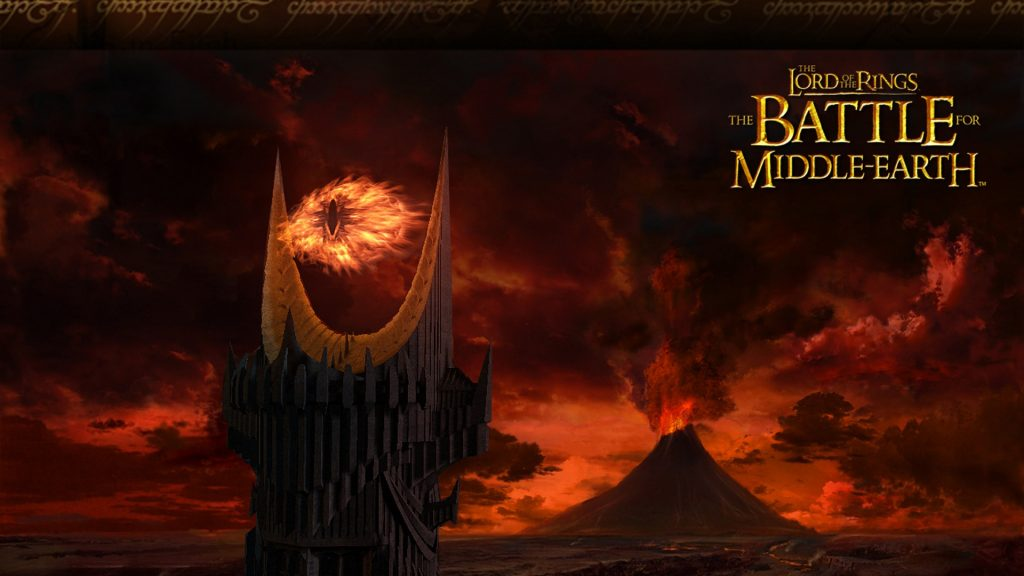Lord-Of-The-Rings-x-PIC-MCH082947-1024x576 Lord Of The Rings Wallpaper Iphone 5 40+