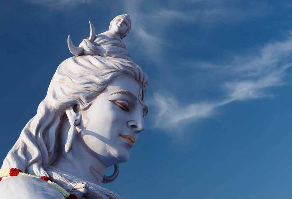 Lord-Shiva-Images-High-Resolution-Full-HD-PIC-MCH083113 Lord Shiva Wallpapers For Mobile Hd 10+