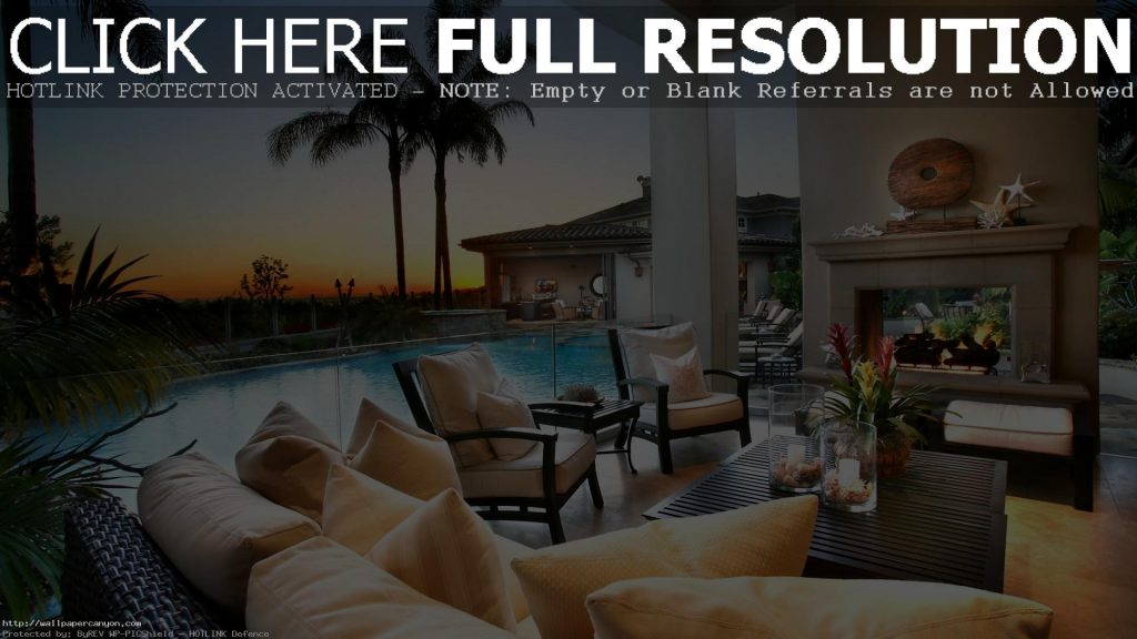 Luxury-Wallpaper-PIC-MCH083885-1024x576 Desktop Wallpaper Dream House 27+