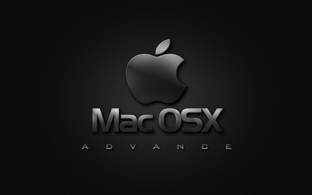 Macbook-Air-Logo-Picture-PIC-MCH084130-1024x640 Cool Wallpapers Macbook Air 30+