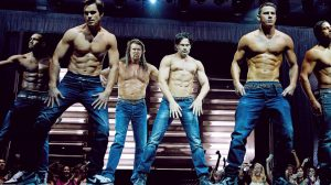 Magic Mike Wallpaper For Android 29+