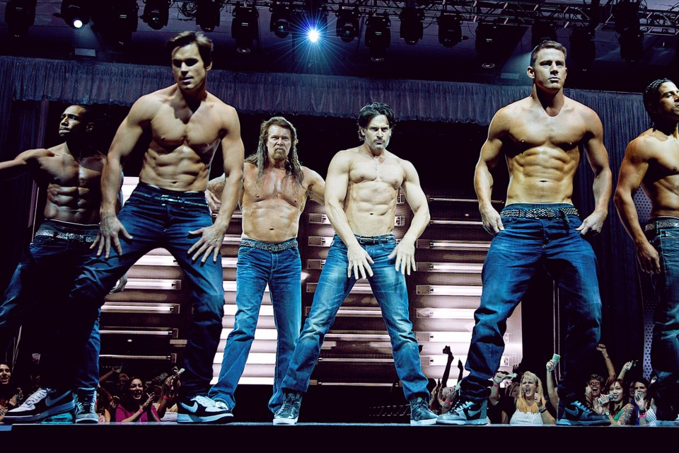 Magic-Mike-XXL-K-Wallpaper-x-PIC-MCH084268 Magic Mike Wallpaper For Android 29+