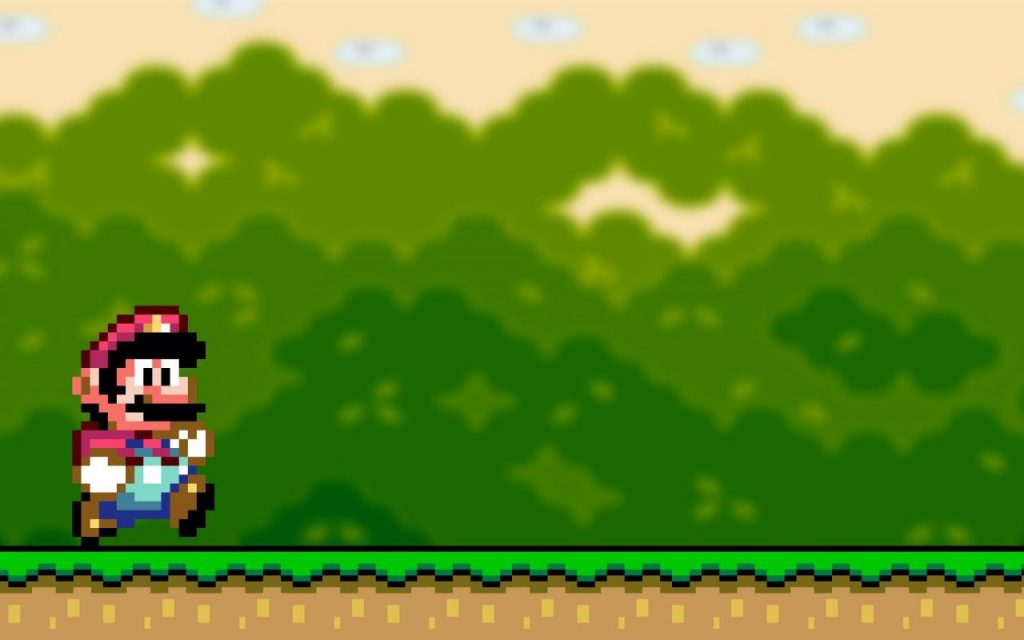 Mario-Maker-Header-PIC-MCH084671-1024x640 Video Game Wallpaper Maker 26+