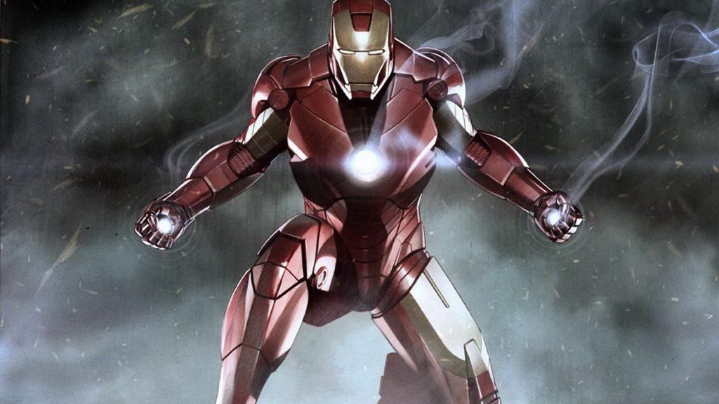 Meruem-vs-Iron-man-Battles-hd-background-wallpapers-amazing-cool-tablet-smart-phone-k-high-definit-PIC-MCH085631-1024x576 Iron Man Wallpaper 4k For Android 32+