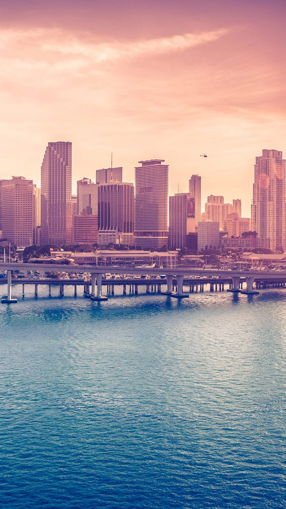Miami-Downtown-Florida-USA-iphone-wallpaper-PIC-MCH085999-576x1024 Usa Wallpapers Iphone 6 27+