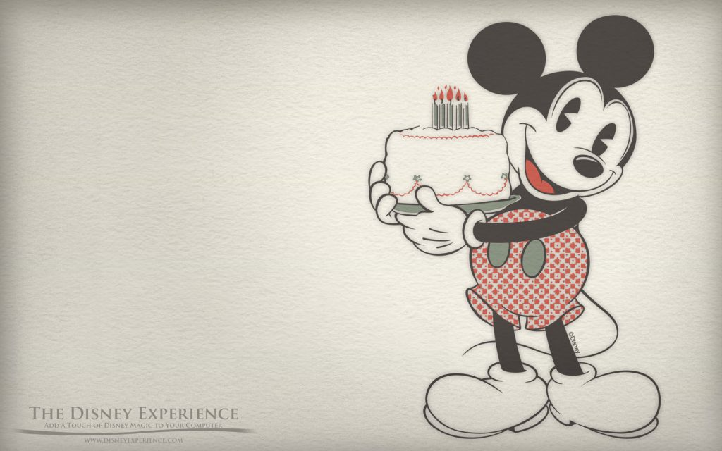 Cute Mickey Mouse Wallpapers Tumblr 16 Page 2 Of 3 Dzbc Org