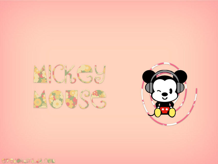 Mickey-Mouse-Wallpaper-Tumblr-PIC-MCH086090 Cute Mickey Mouse Wallpapers Tumblr 16+