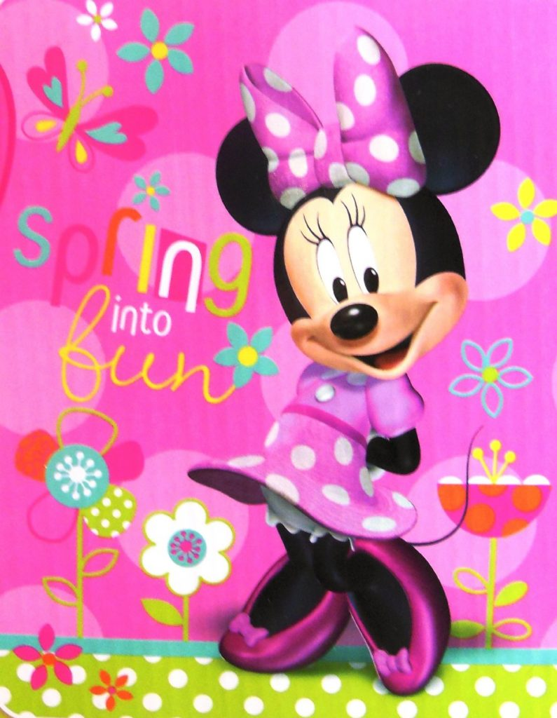 Mickey-and-Minnie-Mouse-wallpaper-wp-PIC-MCH086057-795x1024 Cute Minnie And Mickey Mouse Wallpaper 26+
