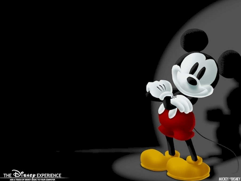Mickey-mickey-mouse-PIC-MCH086060-1024x768 Cute Mickey Mouse Wallpaper Android 16+