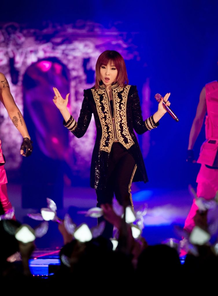 Minzy.full_.-PIC-MCH086634-754x1024 2ne1 Wallpaper Android 24+