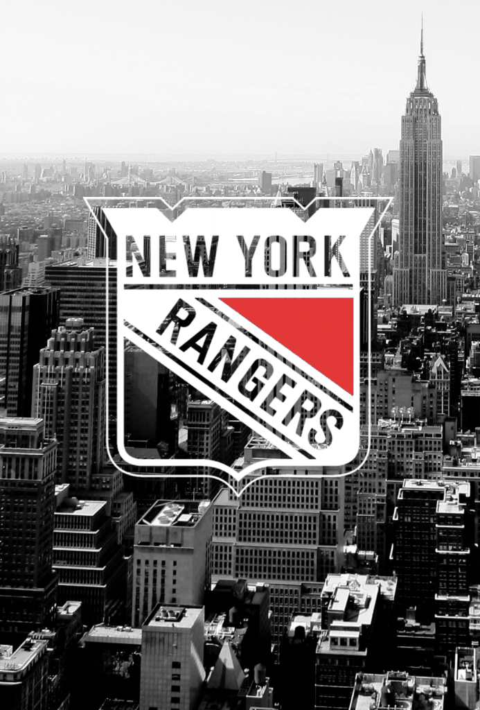Mobile-New-York-Rangers-Wallpaper-PIC-MCH086940-693x1024 New York Rangers Wallpaper 2016 30+