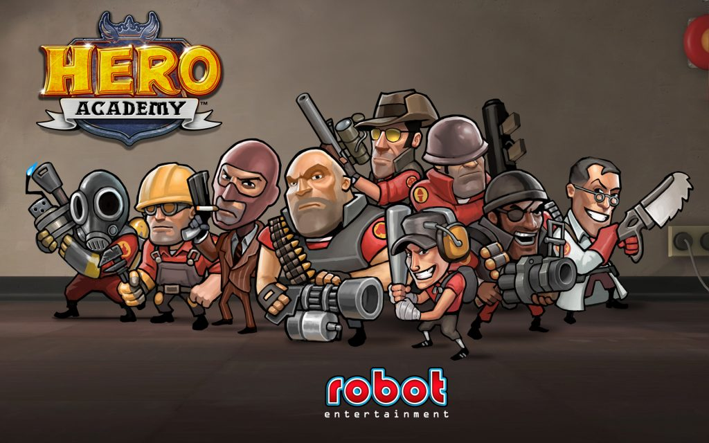 NA-HERO-ACADEMY-TF-voeqcy-PIC-MCH088358-1024x640 Tf2 Ios Wallpaper 30+