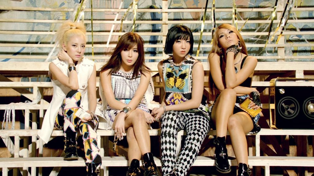NE-kpop-pop-dance-korean-desktop-wallpapers-cool-background-photos-download-best-windows-apple-di-PIC-MCH013735-1024x576 2ne1 Wallpaper Iphone 5 26+