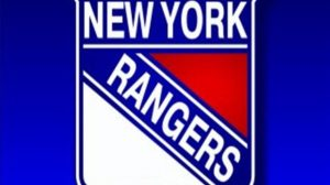 New York Rangers Wallpaper Iphone 18+