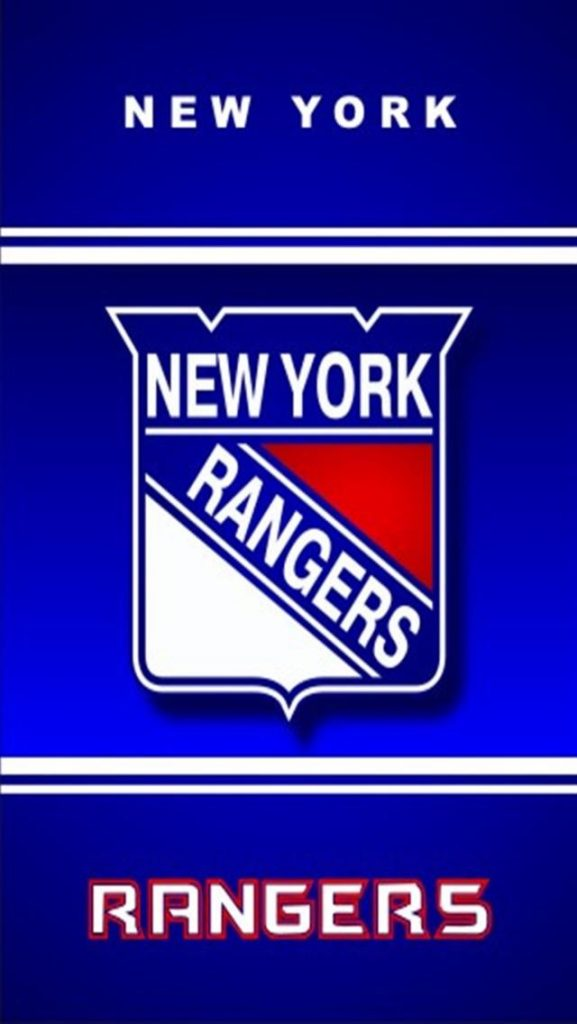 New-York-Rangers-Sports-x-wallpapers-PIC-MCH089498-577x1024 New York Rangers Wallpaper Iphone 18+