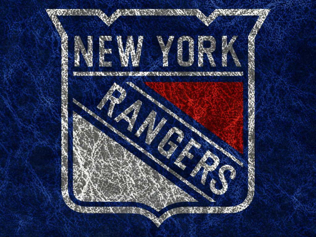 New-York-Rangers-Tickets-PIC-MCH089919-1024x768 New York Rangers Wallpaper 2016 30+