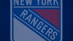 New York Rangers Wallpaper Iphone 6 25+