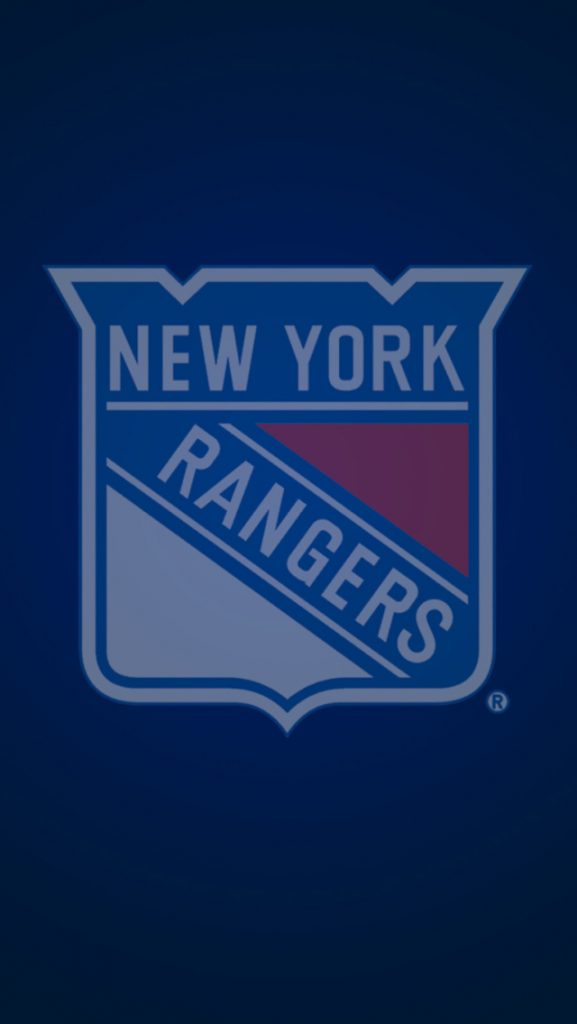 New-York-Rangers-x-PIC-MCH089903-577x1024 New York Rangers Wallpaper Iphone 6 25+