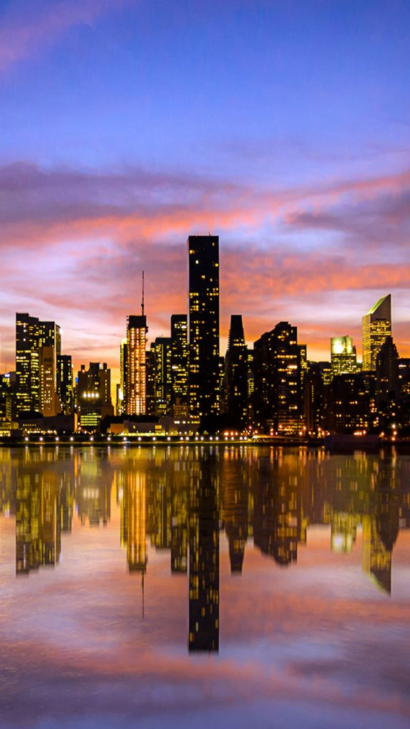 New-York-United-States-largest-city-PIC-MCH089485-576x1024 New York Wallpaper Iphone 6 40+