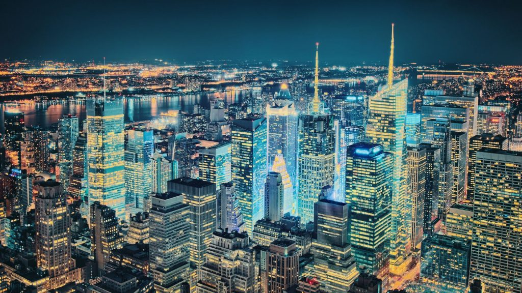 New-York-Wallpaper-Background-PIC-MCH089969-1024x576 Nyc Wallpaper Hd 1080p 36+