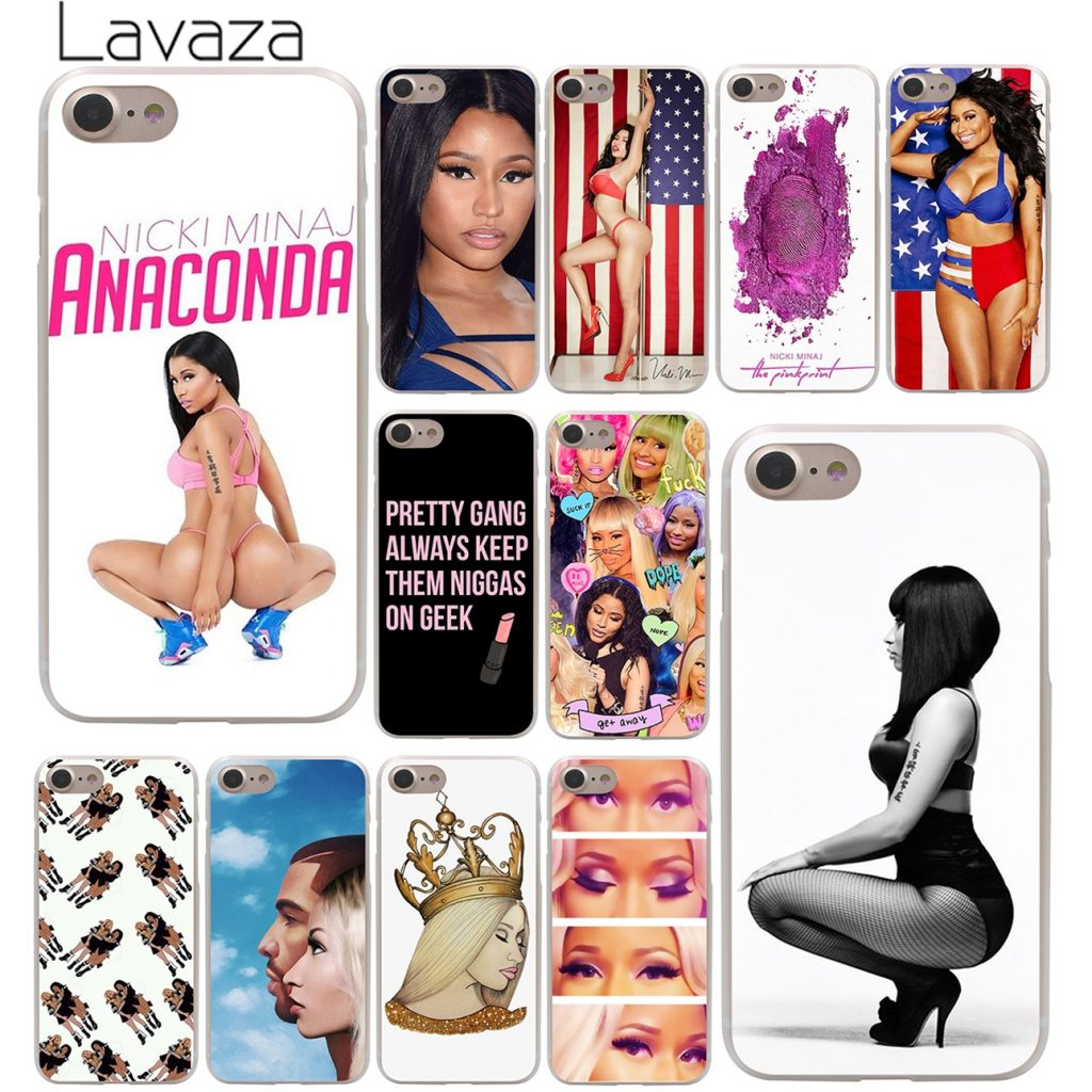 Nicki-Minaj-Hard-Case-Transparent-for-iPhone-Plus-s-Plus-S-SE-PIC-MCH090524-1024x1024 Beyonce And Nicki Minaj Iphone Wallpaper 7+