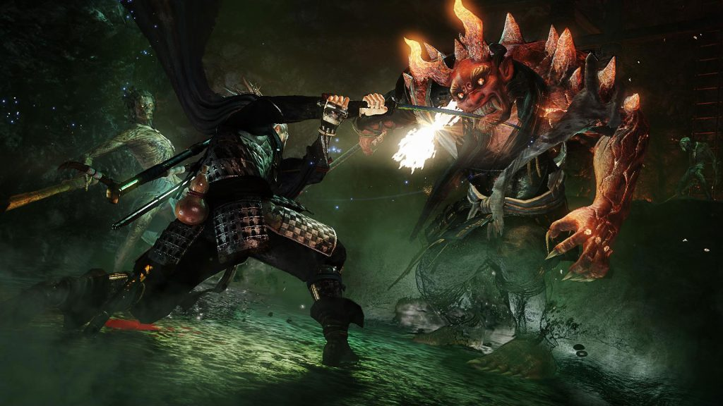 Nioh-P-Wallpaper-PIC-MCH090865-1024x576 Game Wallpapers Hd 4k 43+