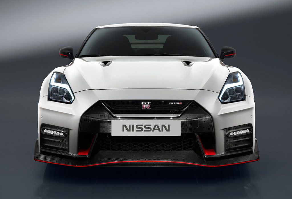 Nissan-GT-R-NISMO-Android-Wallpaper-PIC-MCH010185-1024x697 Gtr Wallpaper Android 41+