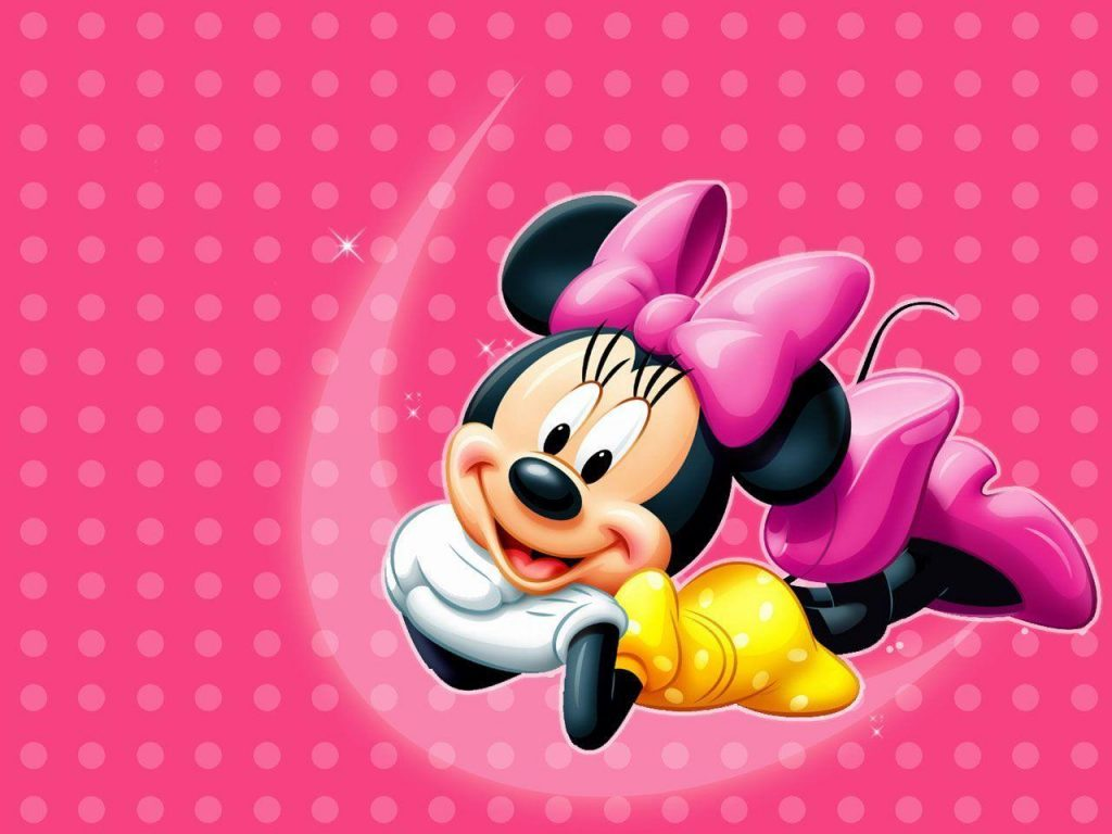 OGNmCg-PIC-MCH091970-1024x768 Cute Mickey Mouse Wallpapers 19+