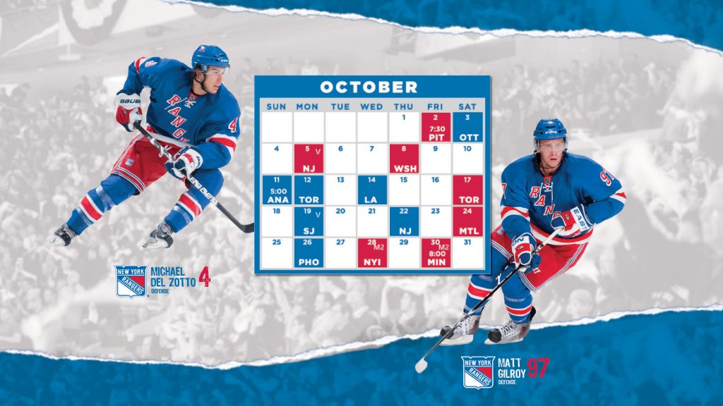 October-PIC-MCH091850-1024x576 New York Rangers Wallpaper 2016 30+