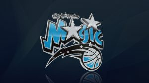 Orlando Magic Android Wallpaper 40+