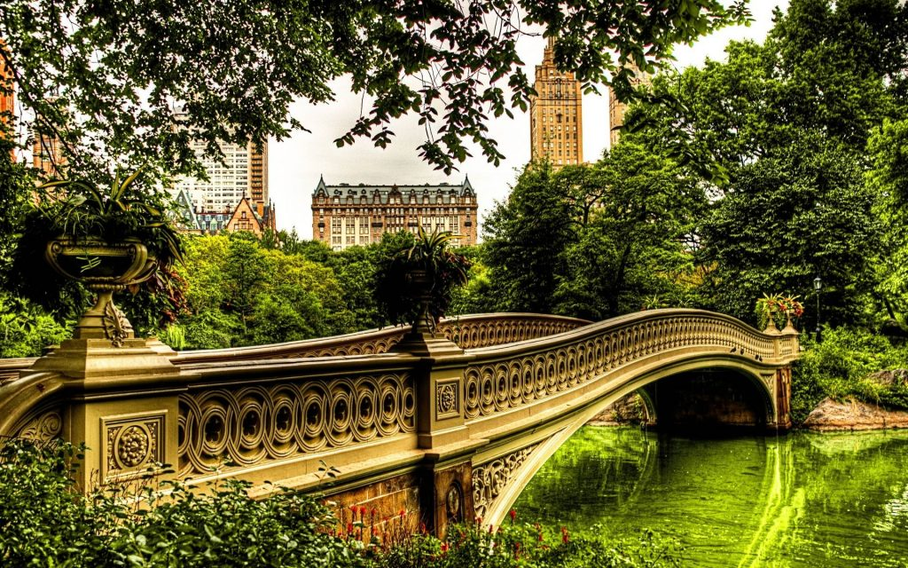 PHjVqkl-PIC-MCH094531-1024x640 Central Park Wallpaper Desktop 30+