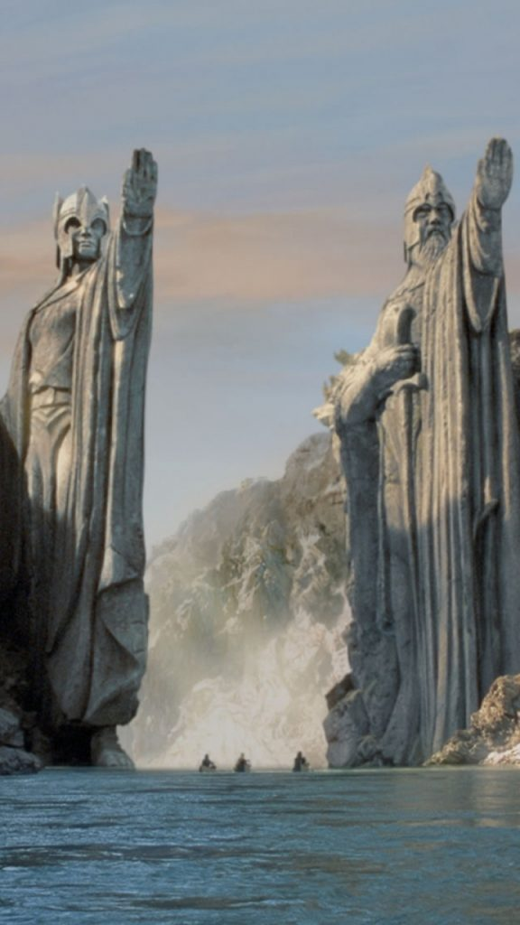PIC-MCH010551-576x1024 Lord Of The Rings Wallpaper Iphone 5 40+