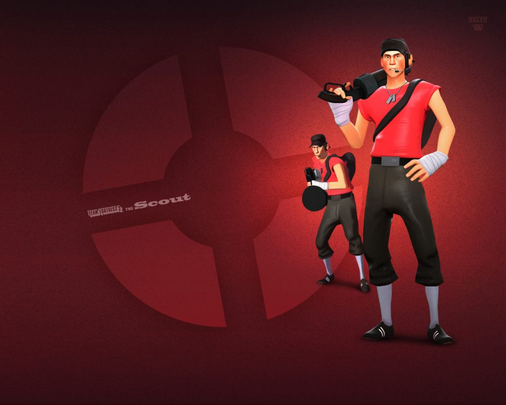 PIC-MCH012127-1024x819 Tf2 Scout Iphone Wallpaper 28+