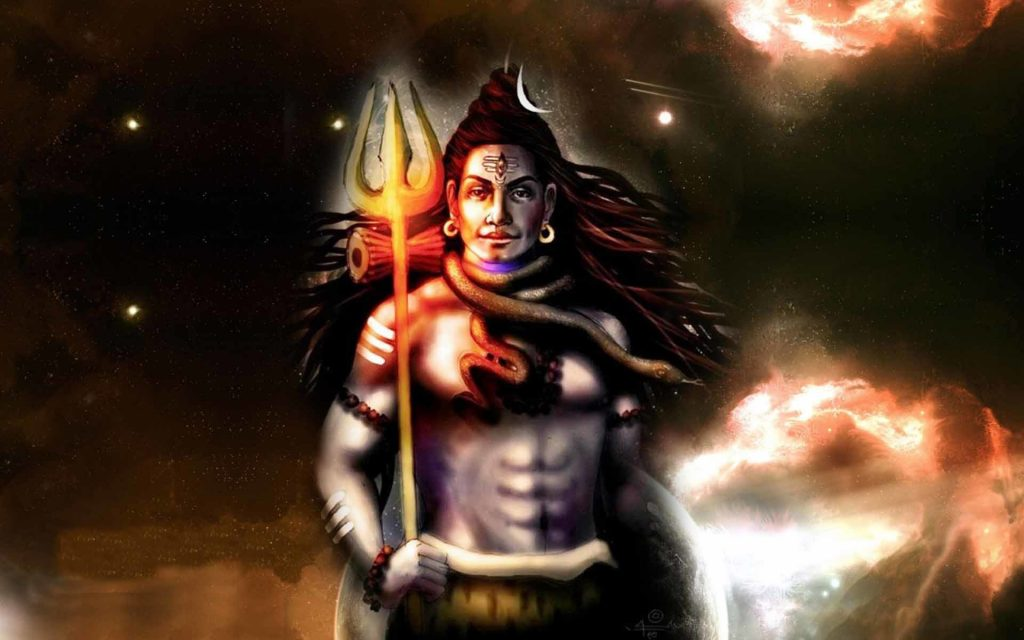 PIC-MCH012975-1024x640 Lord Shiva Wallpapers For Mobile 8+