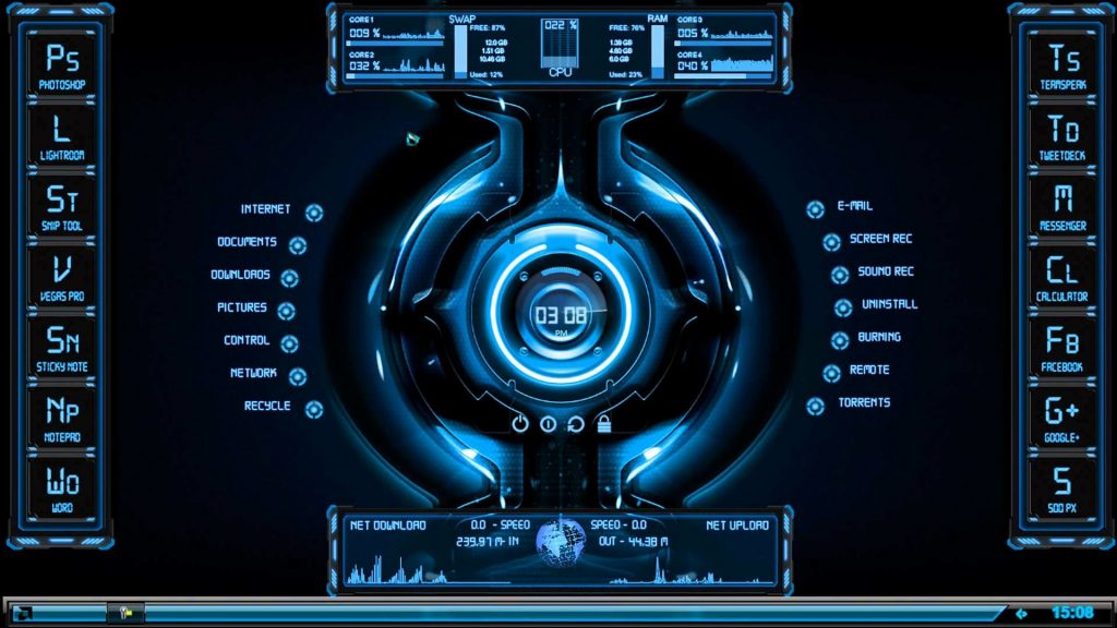 PIC-MCH013028-1024x576 Arc Reactor Wallpaper Iphone 19+