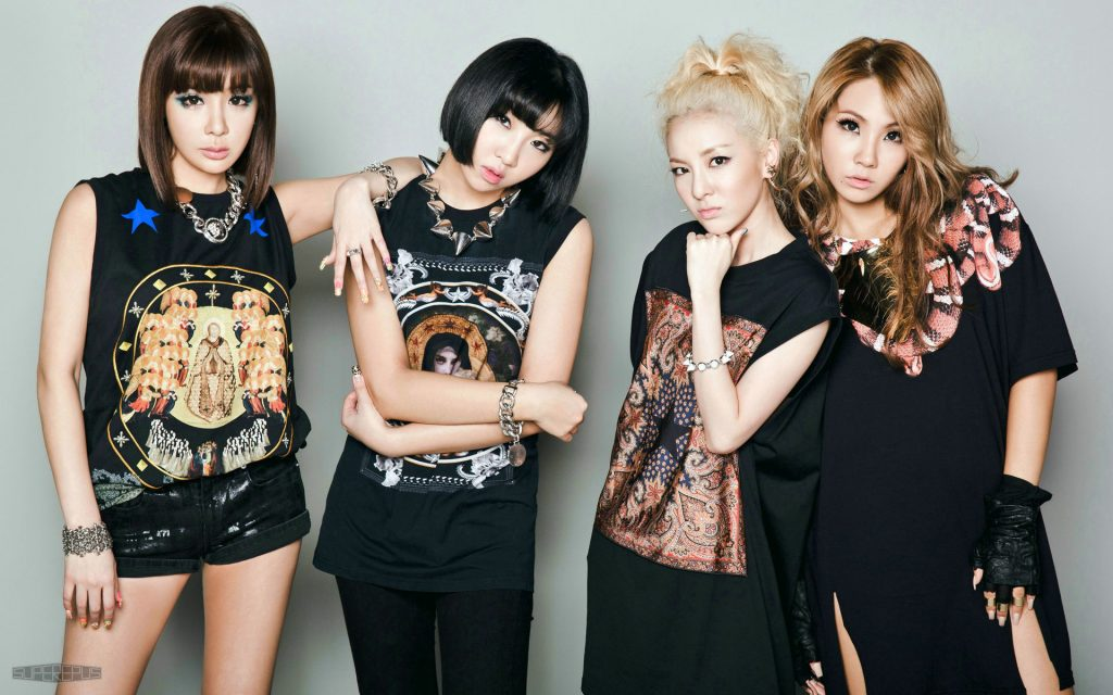 PIC-MCH013295-1024x640 2ne1 Wallpaper Android 24+
