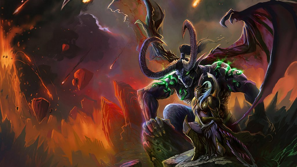 PIC-MCH013480-1024x576 Malfurion Iphone Wallpaper 21+