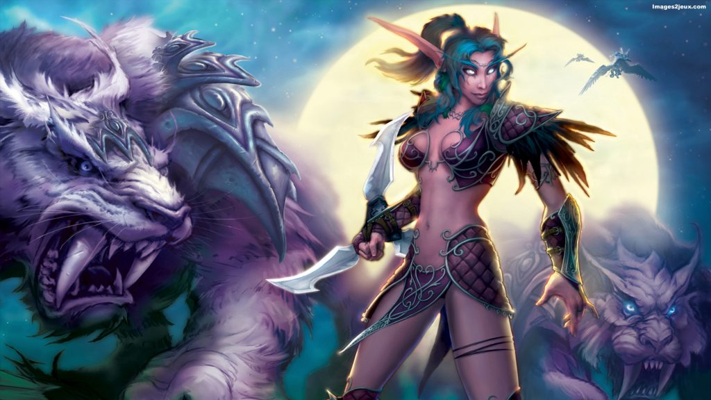 PIC-MCH013993-1024x576 Malfurion Iphone Wallpaper 21+