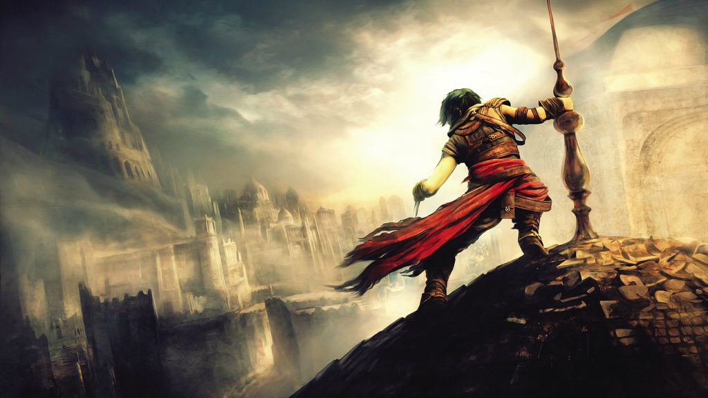 PIC-MCH014027-1024x576 Game Wallpapers Hd For Pc 28+