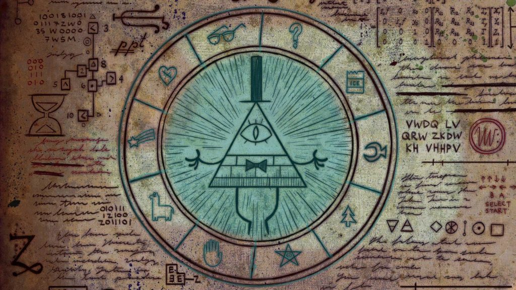 PIC MCH014457 1024x576 Bill Cipher Wallpaper Iphone 7