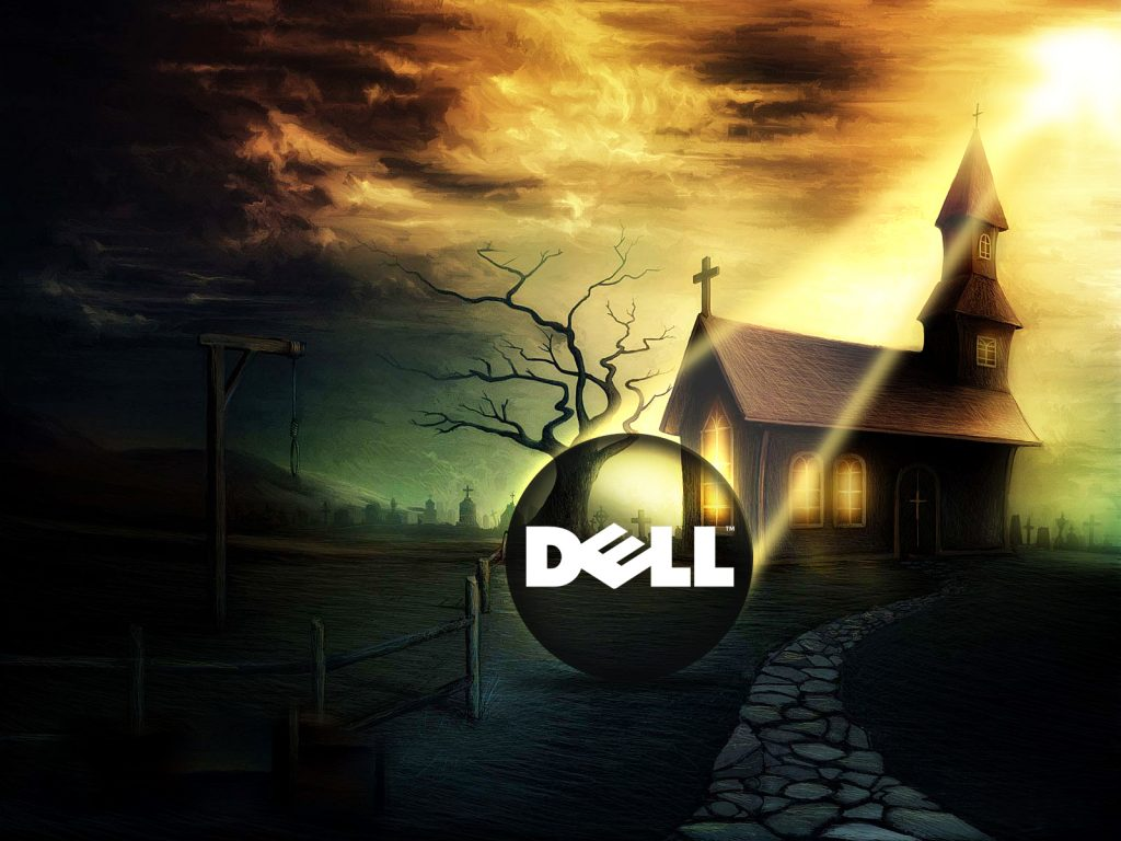 PIC-MCH014678-1024x768 Dell Wallpapers Windows 7 37+