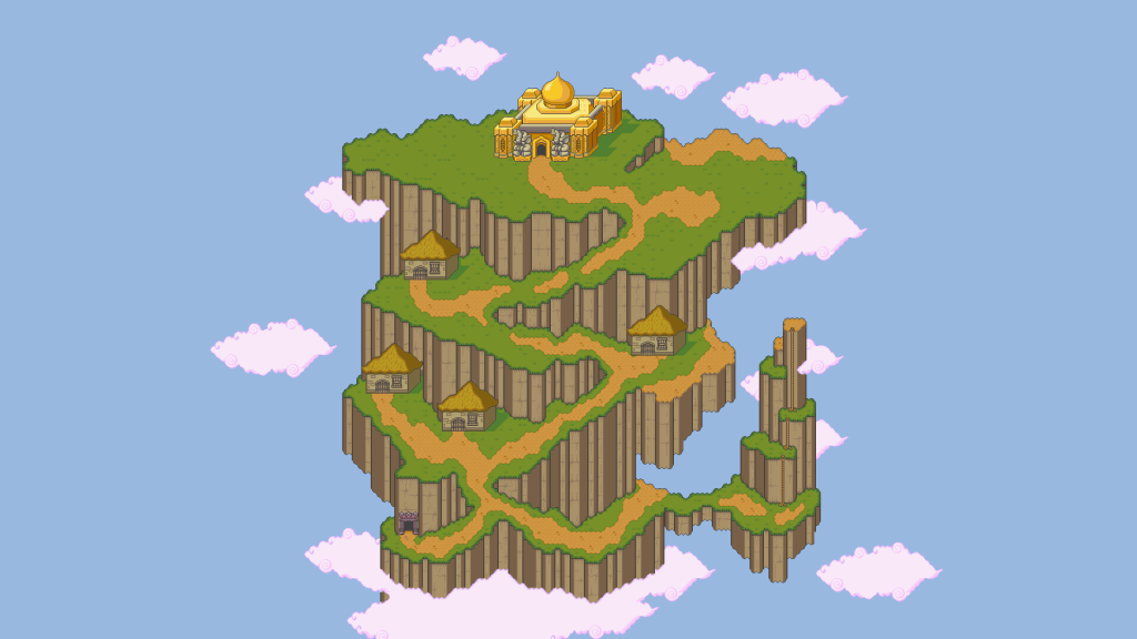 PIC-MCH014995-1024x576 Earthbound Wallpapers 1280x1024 23+