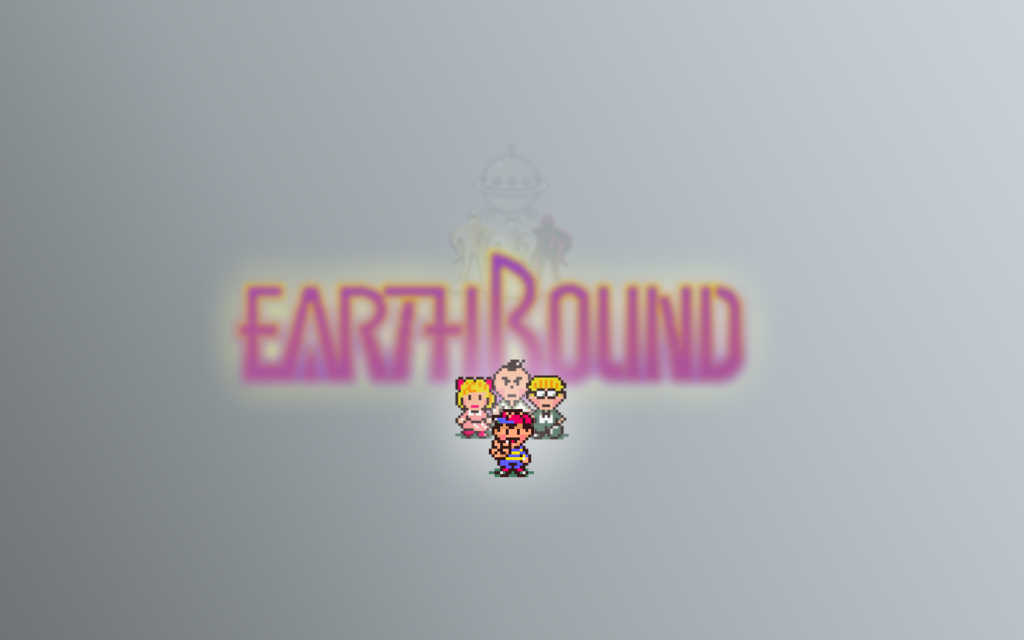 PIC-MCH015000-1024x640 Earthbound Wallpaper 1600x900 27+