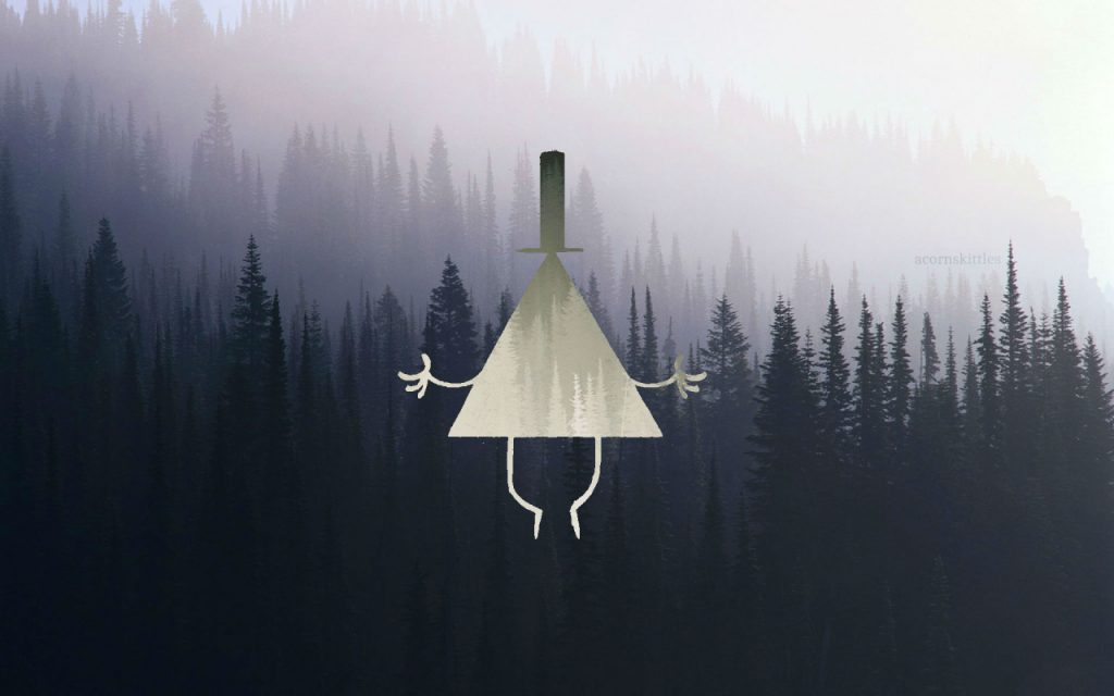 PIC-MCH015272-1024x640 Bill Cipher Wallpaper Iphone 6 15+