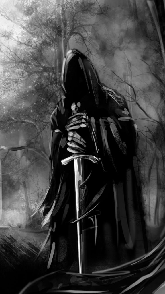 PIC-MCH017336-576x1024 Lord Of The Rings Wallpaper Iphone 5 40+