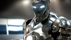 War Machine Full Hd Wallpaper 26+