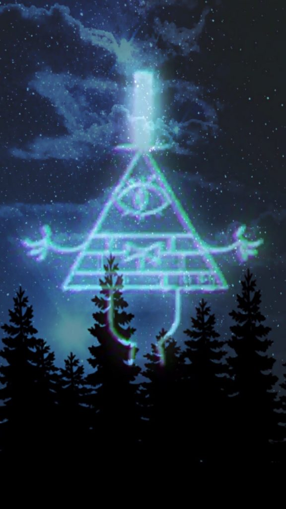 PIC-MCH018867-576x1024 Bill Cipher Wallpaper Android 13+
