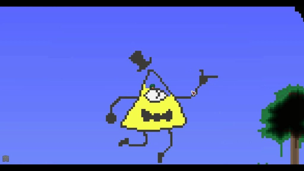 PIC-MCH018875-1024x576 Bill Cipher Wallpaper Iphone 6 15+